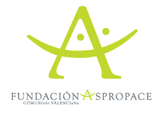 Fundación Aspropace
